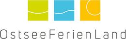 Logo - Das OstseeFerienLand