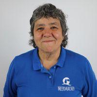 Gisela Schmidt