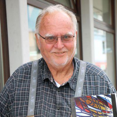Jürgen Möller