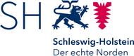Logo - Tourismus-Agentur Schleswig-Holstein
