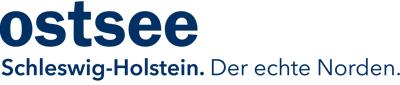 Logo - Ostsee-Holstein-Tourismus e.V.